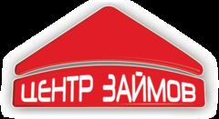 Центр займов братск