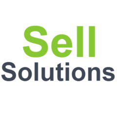 Sell Solutions