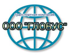 Вакансии в москве в частный дом водитель дом престарелых в лен.области