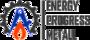 Energy Progress Metall