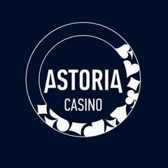 Казино астория капчагай вакансии казино рая