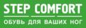 Еремин Дмитрий Сергеевич