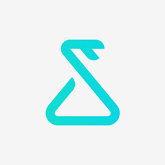 Работа 1с битрикс программист crm системы для языковых школ