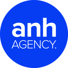 anh Agency