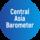 Центрально-Азиатский Барометр
