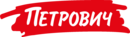 Петрович, Строительный Торговый Дом