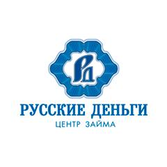 Русские займы рязань займ экспресс на карту без проверок