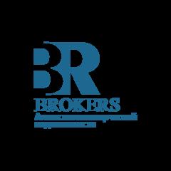 Вакансии коммерческая недвижимость казань агентства недвижимости коммерческой в кемерово