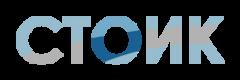 Группа компаний стоик официальный сайт торговая компания сигма омск официальный сайт
