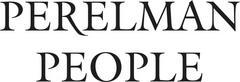 Perelman People