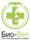 Сеть ветеринарных клиник Био-Вет