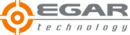 EGAR TECHNOLOGY, INC.