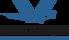 Витакон – федеральная юридическая компания