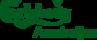 Carlsberg Azerbaijan