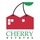 Cherry Estates
