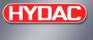 HYDAC Electronic s.r.o.