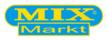 Микс Маркт Сервис