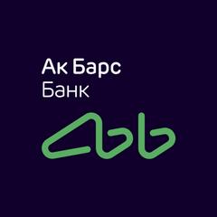 ак барс банк онлайн физические лица оплатить кредит отп банк через интернет банковской картой по номеру счета