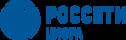 Управление ВОЛС-ВЛ (Дочернее Общество ПАО Россети)