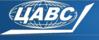 Центральное Агентство Воздушных Сообщений