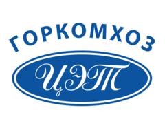 Работа в ульяновск работа для девушки курьером