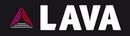 LAVA, торгово-производственная компания