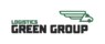 "Представительство ""Green Way Express LLC"""