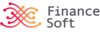 Финанс Софт