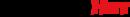 МПК (Призыванет.Ру)