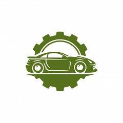 Кредитный специалист в автосалон москва вакансии фольксваген москва автосалон цены