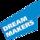 DREAM MAKERS/Создатели мечты