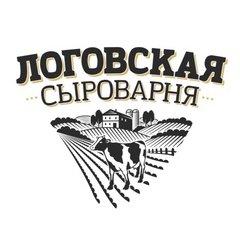 Бухгалтер новоалтайск вакансии работа в бюджетной организации москвы бухгалтером