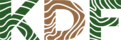 Краснодарская деревообрабатывающая фабрика