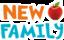 New Family, сеть развивающих детских садов и центров