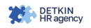 HR - агентство Detkin&Co