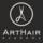 Academy Arthair