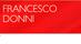 Francesco Donni, Сеть магазинов