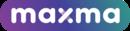 MAXMA.com