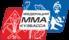 Кузбасская Федерация Смешанного Боевого Единоборства ММА