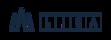 Производственная группа LIGA