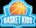 Basket kids