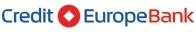 Вакансия Специалист выездного взыскания в Москве, работа в КРЕДИТ ЕВРОПА БАНК  (вакансия в архиве)
