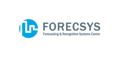 Forecsys