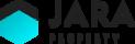 Jara Property Management