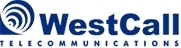 WestCall Telecommunications