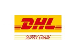 dhl supply chain подольск отзывы сотрудников