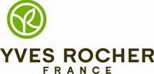 Магазины Ив Роше (Yves Rocher) в СПб - продажа растительной косметики...