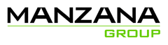 Manzana Group