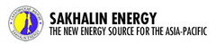 Sakhalin Energy Investment Company