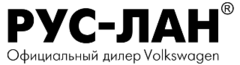 400139